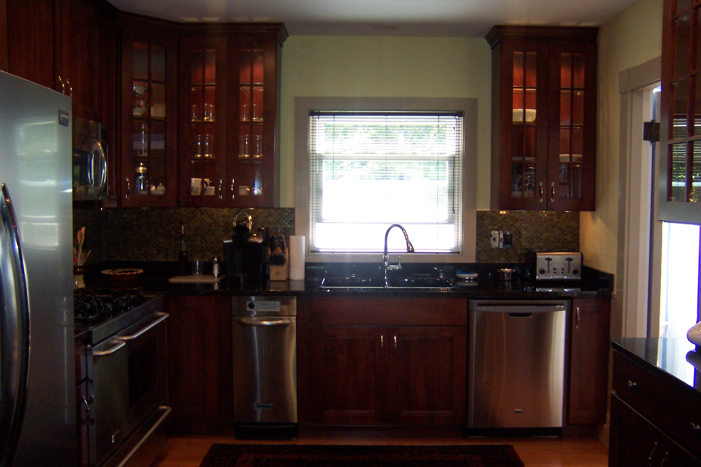 100 Maine Interior Designers Martha Stewart U0027s Home In Maine Skylands Decor Ideas